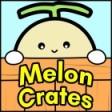 MelonCrates's profile picture
