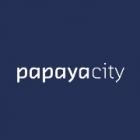 Papaya City