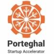 Porteghal Accelerator 2020