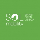 SOL Mobility 2019