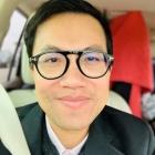 JimmyTay Trinh