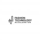 Fashion Technology Accelerator 2020 - 1Q