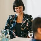 Luisa Scheuber