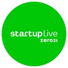 Startup Live Online Program February