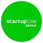 Startup Live Online Program February