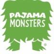 Pajama Monsters