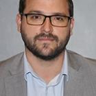 Jon Mochel