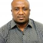 Stephen Muraga