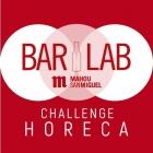 BARLAB Challenge Horeca