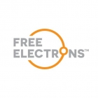 Free Electrons 2020