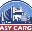 EasyCarga