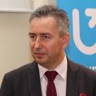 Jan Bocian