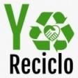 Yo-Reciclo