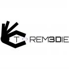 T-REM3DIE