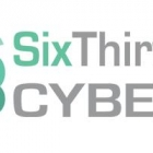 SixThirty CYBER Spring 2020