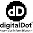DIGITALDOT SERVICIOS INFORMATICOS SL's profile picture