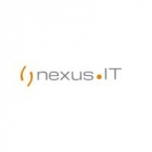 NEXUS IT LTD.