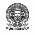 Whiskers.in