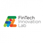 FinTech Innovation Lab - NYC - 2020