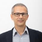 Francesco Piras