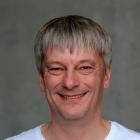Georg Herzwurm