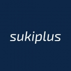 Suki Plus Technologies Inc. (SukiPlus)