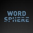 WordSphere