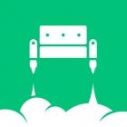 Fifty Founders Battle | TechChill 2020