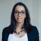 Sofia Khadiri