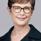 Nancy Callahan
