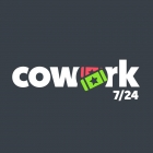 Cowork7/24