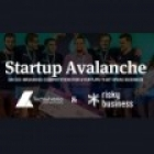 Startup Avalanche 2020
