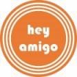 Hey Amigo Team