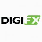 DigiFX, LLC