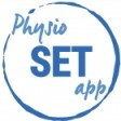 Physio SET App