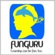 Funedge Education Solution Pvt Ltd's profile picture