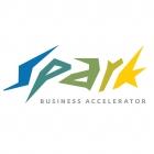 Tbilisi Business Accelerator Spark