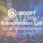 Ubisoft Entrepreneurs S5 @Social