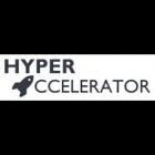 HyperAccelerator January 2020