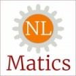 NLMatics's profile picture
