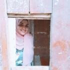 Shymaa Mohmed