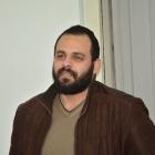 Muhamad Elmansi