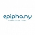 Epiphany Lab Karachi