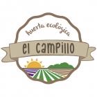 HUERTA ECOLOGICA EL CAMPILLO S.L.