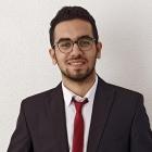 Bilal Elhalawaty