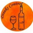 Drinks Control