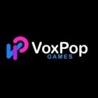 VoxPop Games, Inc.
