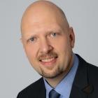 Marcel Todtermuschke