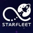Starfleet India