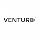 Venture Box Application 2020